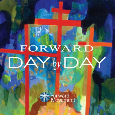 Forward Day by Day Podcast
