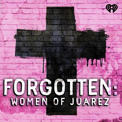 In the border city of Ciudad Juárez, hundreds of women have gone missing. The ones that are found have strange symbols carved on their bodies, some have their wrists bound with shoelaces. All are discarded like garbage. The story of Forgotten investigates theories about what or who is responsible—a serial killer, organ traffickers, a Satanic Cult—and pursues an investigation with law enforcement on both sides of the border, terrified witnesses and corrupt authorities