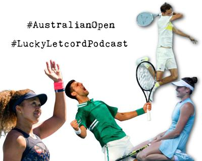 Cover art for Previewing the 2021 Australian Open Finals!
