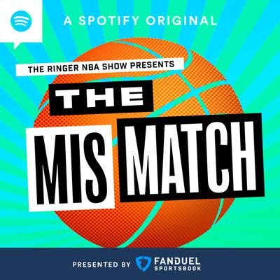 Kevin O'Connor and Chris Vernon discuss all the news, trends, and transactions happening in the NBA. They also offer their on-court analysis, and occasionally get into heated debates.