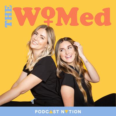 The WoMed is a space to discuss, debate, and celebrate all things Women in Medicine! Danielle Maltby is joined by co-host Jackie Darling to bring new issues and faces to light in the medical community. These nursing vets bring humor, reality, and a serious passion for the world around them to discussions on self-care, emerging healthcare trends, education, activism, patient stories, and pop culture representation of the industry. The hosts welcome not just women in medicine, but members of the LGBTQ communities in medicine as well, to ensure more people have a platform to amplify their voices.They are also joined by some of the industry's biggest experts and thought-leaders! Nothing is off-limits, so listeners should come prepared to laugh, (maybe cry), and tune in to meaningful conversations that could change the way you see healthcare. Be sure to follow, rate, review, and follow us on Instagram @TheWoMed!