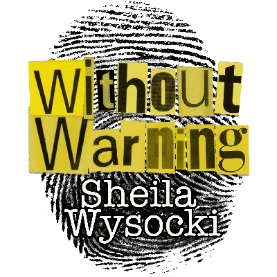 Without Warning