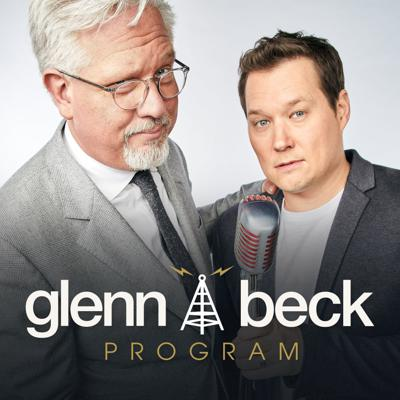 20 Years of Glenn … Without Glenn! | Guest: Bill O'Reilly | 1/10/20