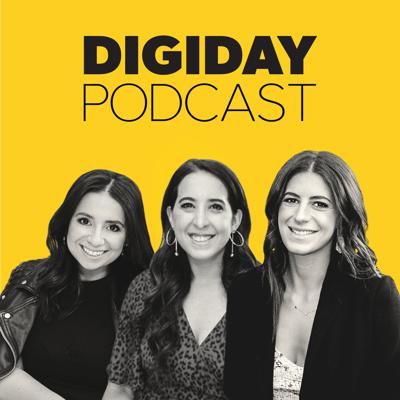 Cover art for How the Betches founders turned a blog into a multi-platform media company for young audiences