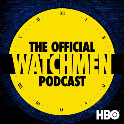 The Official Watchmen Podcast