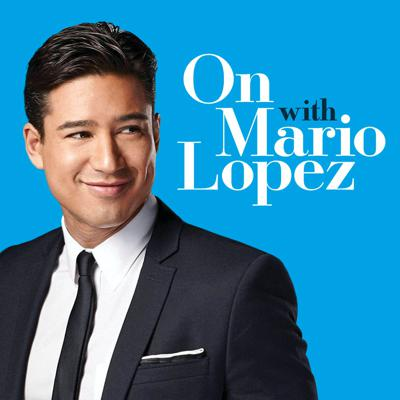ON With Mario Interviews
