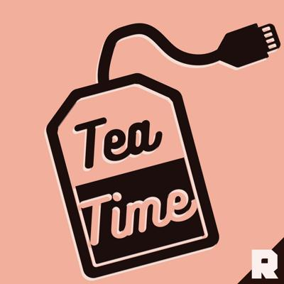 Cover art for June Streaming Recommendations, TikTok Beekeeper Drama, and 'Moulin Rouge!' | Tea Time