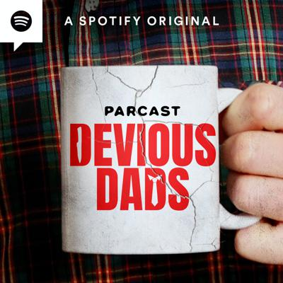 Cover art for Introducing Devious Dads