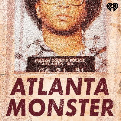 From the producers of Up and Vanished, Tenderfoot TV and HowStuffWorks present, 'Atlanta Monster.' This true crime podcast tells the story of one of the city's darkest secrets, The Atlanta Child Murders. Nearly 40 years after these horrific crimes, many questions still remain. Host Payne Lindsey aims to find truth and provide closure, reexamining the disappearance and murder of over 25 African American children and young adults.
