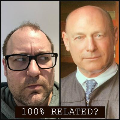 100% Related?
