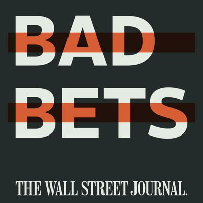Bad Bets is a new podcast series from The Wall Street Journal that unravels big-business dramas that have had a big impact on our world. This season, we're delving into Enron, the '90s energy giant that later became synonymous with epic corporate fraud. Wall Street Journal reporters John Emshwiller and Rebecca Smith talk to key players who had a front row seat to the big egos and unchecked power within Enron, including a whistleblower who speaks on the record for the first time. Now, on the 20th anniversary of Enron's collapse, this story is as relevant as ever.