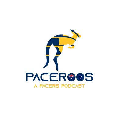 Worst Pacers Trade Targets; Best Pacers Coaching Candidates; #KP2Paceroos
