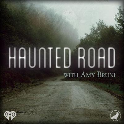 Amy Bruni, star of the hit TV shows Kindred Spirits and Ghost Hunters, takes listeners on a guided tour of America's most haunted locations, with the help of expert paranormal investigators who have actually been there.