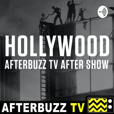 Hollywood After Show Podcast