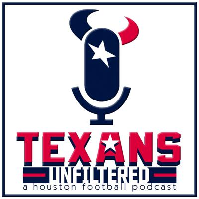 Texans Unfiltered