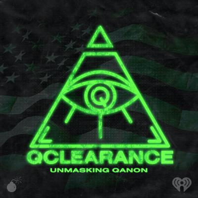 Cover art for Introducing: Q Clearance Season 2
