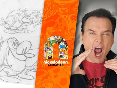 Cover art for Billy West