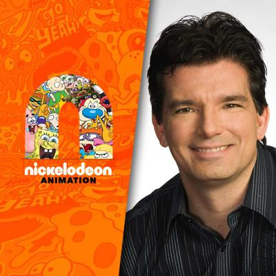 Cover art for Butch Hartman