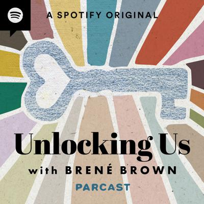 I've spent over 20 years studying the emotions and experiences that bring meaning and purpose to our lives, and if there's one thing I've learned it's this: We are hardwired for connection, and connecting requires courage, vulnerability, and conversation. I want this to be a podcast that's real, unpolished, honest, and reflects both the magic and the messiness of what it means to be human. Episodes will include conversations with the people who are teaching me, challenging me, confusing me, or maybe even ticking me off a little. I'll also have direct conversations with you about what I'm learning from new research, and we'll do some episodes dedicated to answering your questions. We don't have to do life alone. We were never meant to.