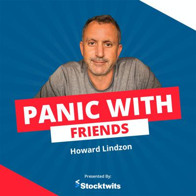 Panic with Friends - Howard Lindzon