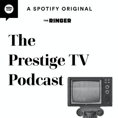 The Ringer staff delivers a guide to the vast streaming landscape by discussing one show or movie per day, including premieres. the latest surprise Netflix hits, periodic check-ins on favorite TV shows, new movies available for streaming, and the hosts' favorite shows to watch right away.
