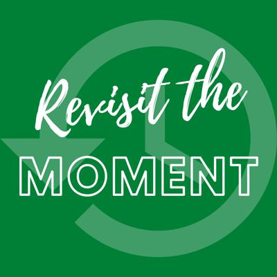 Revisit the Moment