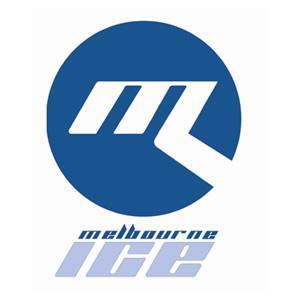 Melbourne Ice Games