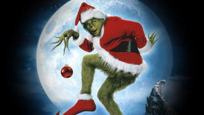 Cover art for Classic Christmas Movies that Suck