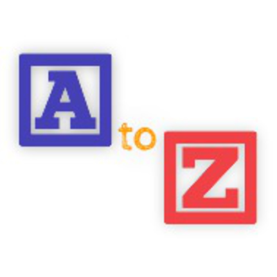 Witchdoctor Blog (A to Z Pediatrics)