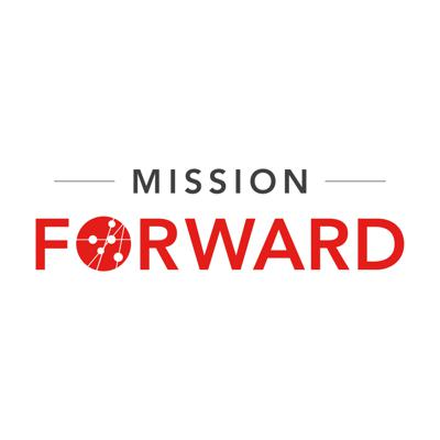 Mission Forward