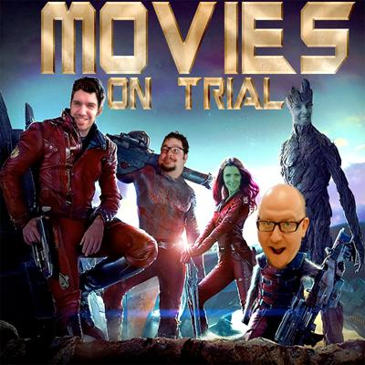 Movies on Trial
