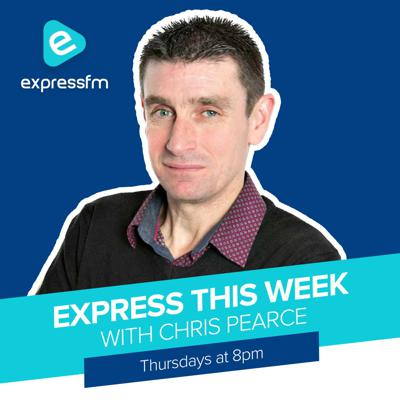 Express This Week - Express FM