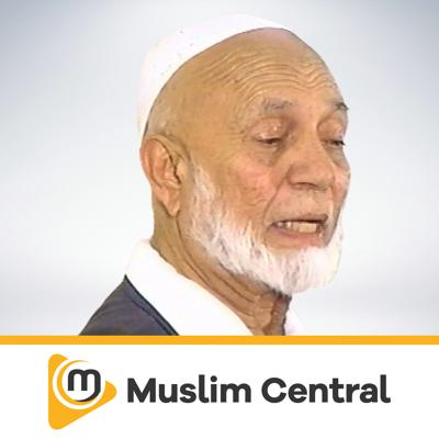 Ahmed Hoosen Deedat (July 1918 – 8 August 2005) was aSouth Africanwriter and public speaker ofIndiandescent.He was best known as a Muslim missionary who held numerous inter-religious publicdebateswithevangelicalChristians, as well as video lectures, most of which centred on Islam, Christianity and the Bible. He also established the IPCI, an international Islamic missionary organisation, and wrote several booklets on Islam and Christianity which were widely distributed by the organisation. He was awarded the prestigious'King Faisal International Prize'in 1986 for his 50 years of missionary work. One focus of his work was providing Muslims withtheological toolsfor defending themselves against activeproselytisingby Christian missionaries.He used English to get his message across to Muslims and non-Muslims in the western world.