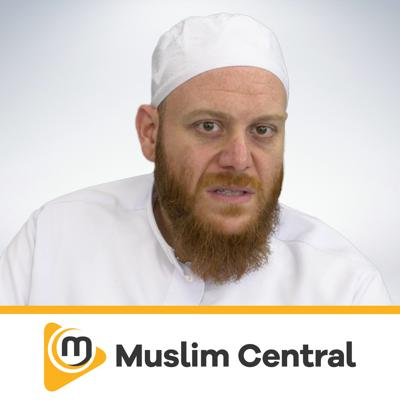 Sheikh Shady Alsuleiman is an active Islamic Da'ee and preacher from Sydney – Australia. He is from a Palestinian family who migrated to Australia in the late 1960s. He initially obtained an Ijazah (licence) with Sanad (complete chain back to Muhammad) in complete and sound memorization of the Quran at Darul Uloom Al-Husainiah in Sindh, Pakistan.  In Syria, he studied various Islamic subjects and modules, from Fiqh, Usool Al-Fiqh, Hadith, Mustalah al-hadith, Quranic Science and Tafseer and Arabic studies. He generally focused on and specialised in Arabic and Comparative Fiqh (Islamic Law/Jurisprudence) and received numerous Ijaza's in that field.  Alsuleiman arrived back to Sydney in early 2001, where he began to be heavily active and involved with the Muslim youth and the second Muslim generation in Australia. He is the founder of one of Australia's largest youth centres known as the UMA in Sydney, and also the founder of Sydney Islamic College that delivers Islamic studies to adults. He also held the position of the secretary of the Australian National Imams Council (ANIC) from 2006 to 2015.