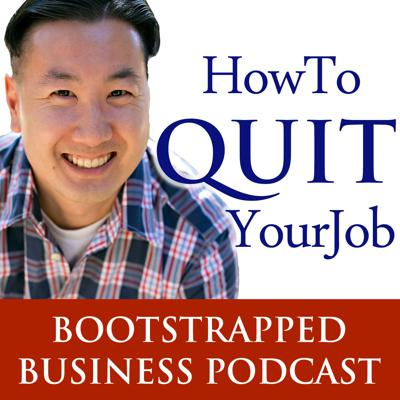 Start An Ecommerce Business, Become Your Own Boss And Spend More Time With Your Loved Ones