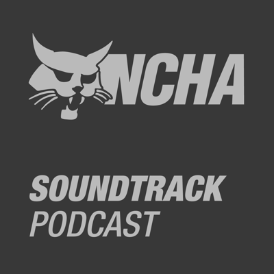 NCHA Soundtrack Podcast