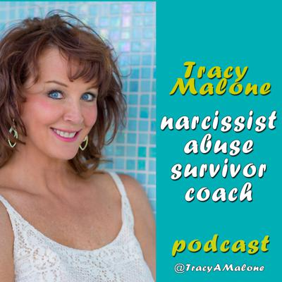 Podcast – Narcissist Abuse Support