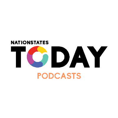 NationStates Today