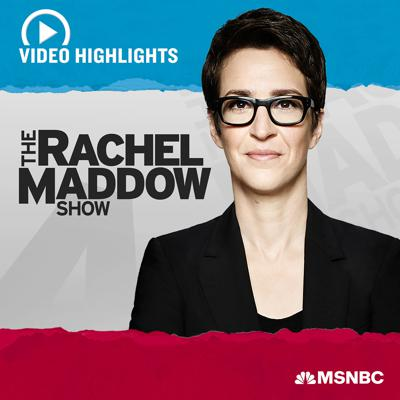 Through her unique approach to storytelling, Rachel Maddow provides in-depth reporting to illuminate the current state of political affairs and reveals the importance of transparency and accountability from our leaders. Maddow works with unmatched rigor and resolve to explain our complex world and deliver news in a way that's illuminating and dynamic, connecting the dots to make sense of complex issues. Maddow also conducts thoughtful interviews with individuals at the center of current news stories to provide important perspective.