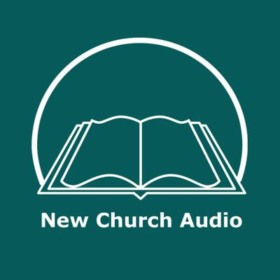 New Church Audio - A New Christianity