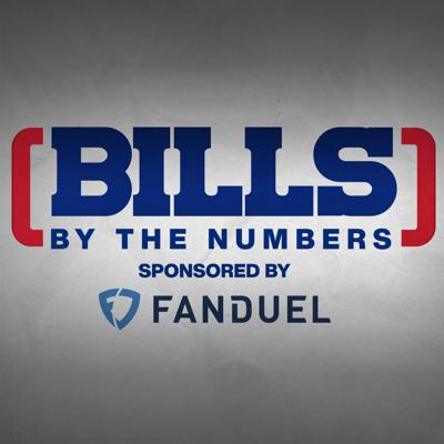 Bills by the Numbers
