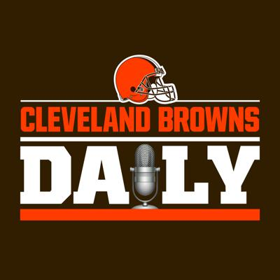 Listen to Cleveland Browns Daily and other programming from the Browns Radio Network.
