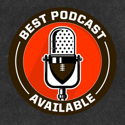 Best Podcast Available