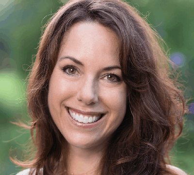 Cover art for Ep. 7: Karen Cerato: NH Health and Wellness