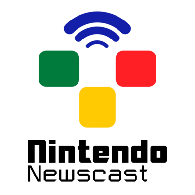The Nintendo WireCast
