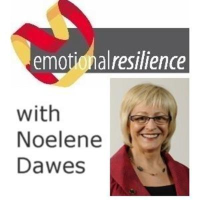 Emotional Resilience in Action