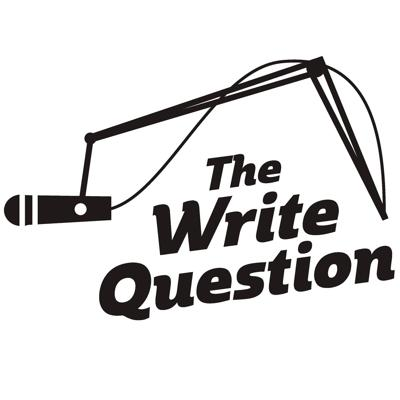 The Write Question