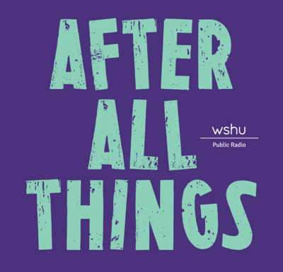 After All Things