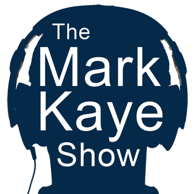 The Mark Kaye Show