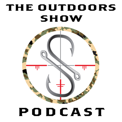 The Outdoors Show